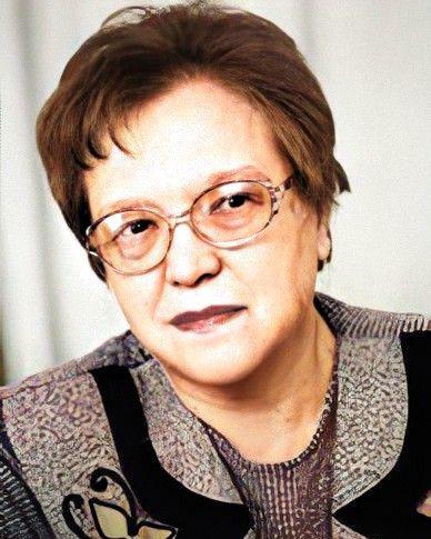 Іна Дзмітрыеўна Назіна - доктар мастацтвазнаўства, прафесар. Даследчыца народнай інструментальнай музыкі беларусаў.